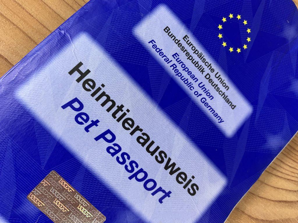 Heimtierausweis_Finnland